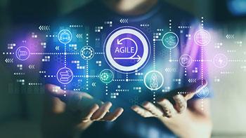 Functional Testing in Agile