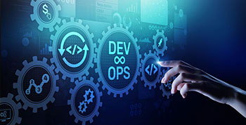DevOps Test Automation