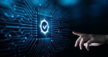 Digital Testing and Assurance