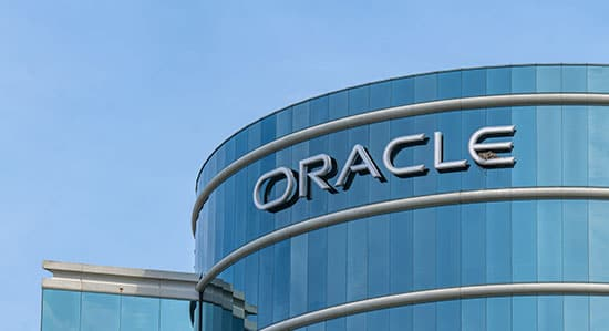 Oracle Testing Expertise