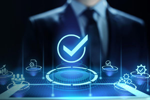 Usability Testing with Quality Assurance