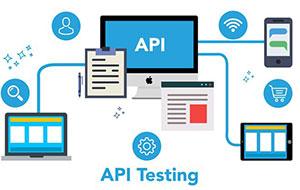 REST API Testing