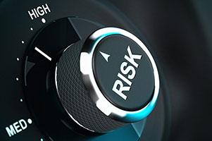 Risk-Based Testing