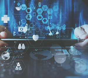 Testing Experts for Medical Device Software