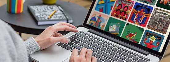 Website Localization l10n Testing