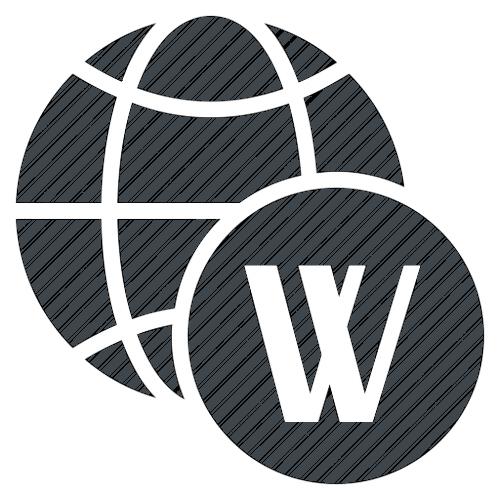 Webwiki Logo