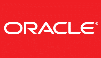Fortune 500 Oracle EBS  Testing