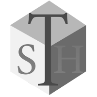 Software Testing Help Logo