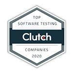 Clutch Companies