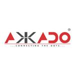 AKKADO Logo