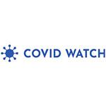 Covid Watch Logo