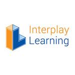 Interplay Learning Logo