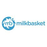 MillkBasket Logo