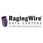 RagingWire Logo