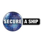 Secure Ship Logo
