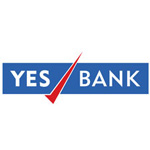 Yes Bank Limited Logo