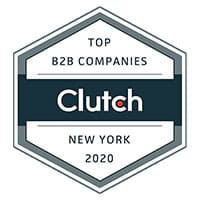 Top B2B Companies in New York