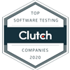clutch software testing