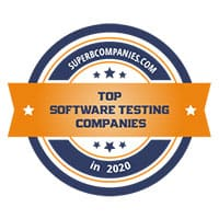 Top Software Testing Leaders Globally