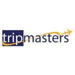 Trip Masters Logo