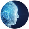 AI-Powered Solutions Testing