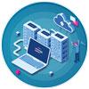 Data Encryption and Decryption Testing