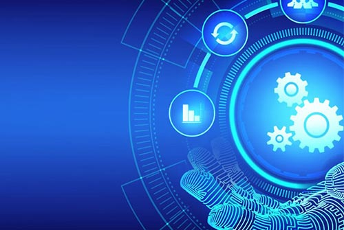 Codeless Testing Tools to Solve the Challenges of Test Automation in 2020