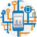 Mobile App Network Testing
