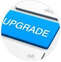 Upgrades Testing