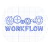 Enterprise Workflow Testing